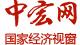 威尼斯人线上娱乐网logo