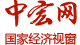 168dfh大富豪官网登入网logo